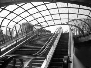 Gare Sant Lazare